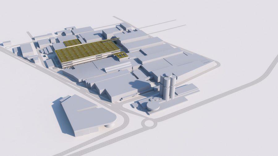 BMW-Usine-Munich-Une-nouvelle-usine-d-assemblage