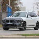 BMW-X7-2022-aperçu-sur-les-routes-de-Munich