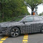 BMW-inext-Les-dernières-infos-à-savoir