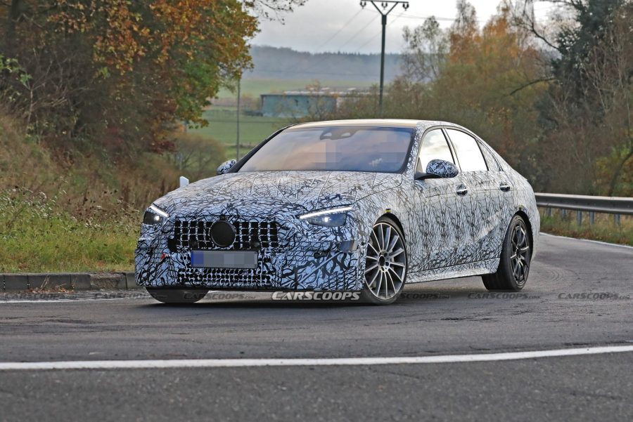 C43-AMG-2022-La-nouvelle-Mercedes-est-bientôt-prête