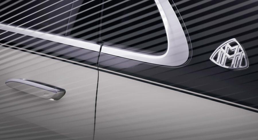 Classe-S-Maybach-Mercedes-doit-la-dévoiler-le-19-novembre