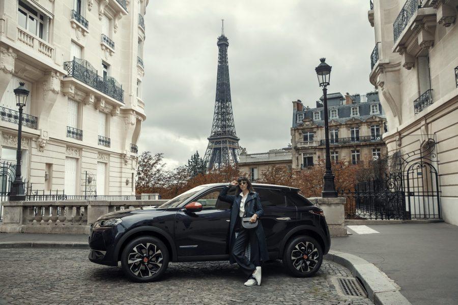 DS3-crossback-Ines-De-La-Fressange-Paris-Édition-Spéciale