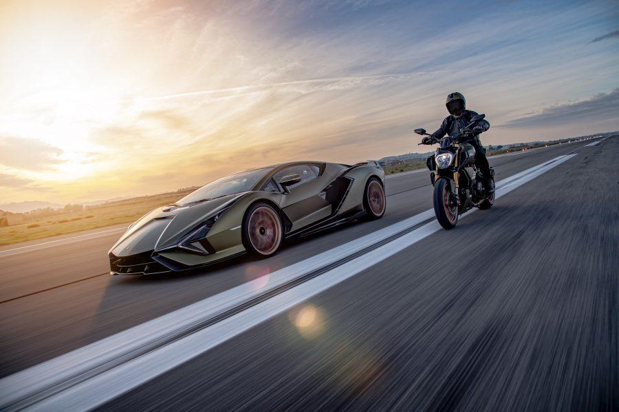 Ducatti-Diavel-1260