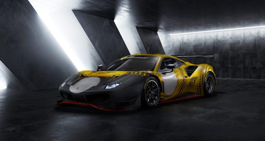 Ferrari-488-GT-Modificata-de-700-chevaux