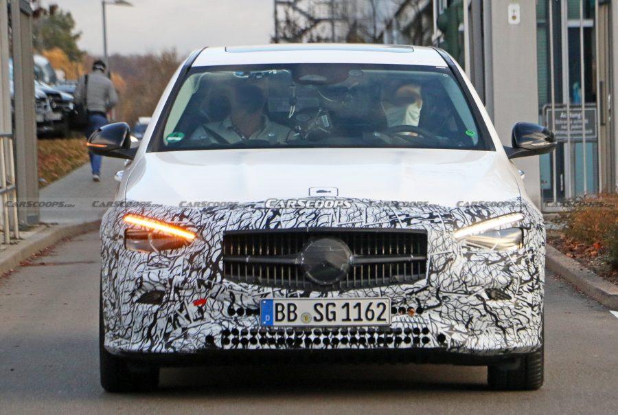 Future-Mercedes-Classe-C-Elle-est-bientôt-prête