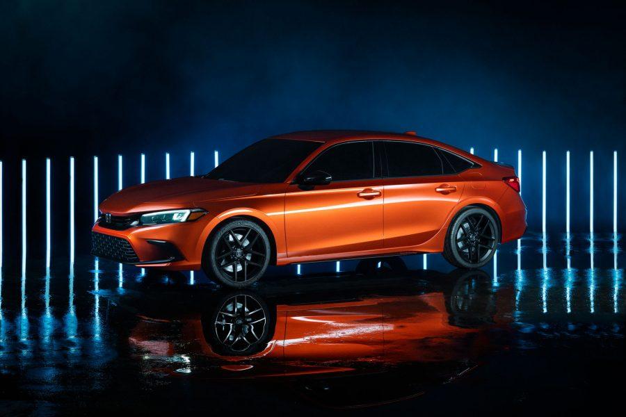 Honda-Civic-2022-Les-dernière-infos-à-savoir