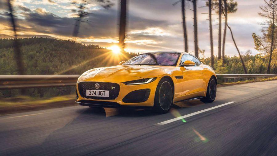 Jaguar-F-Type-R-2021-est-superbe-mais-que-vaut-elle