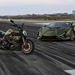 La-Ducati-Diavel-1260-Lamborghini-fait-ses-débuts