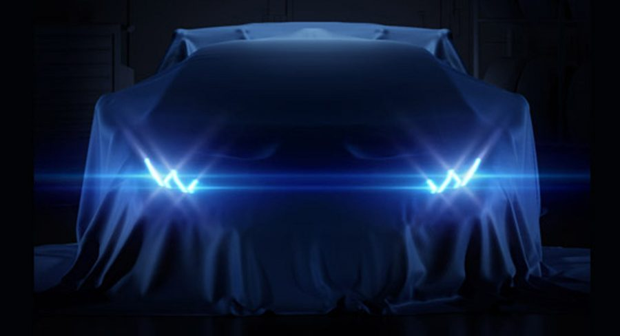 Lamborghini-Huracan-STO-Dévoiler-le-18-Novembre