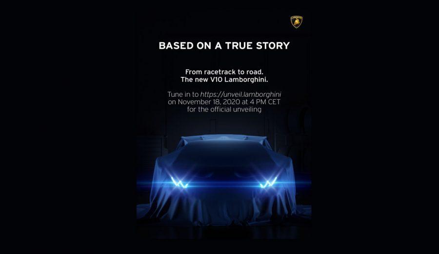 Lamborghini-Huracan-STO