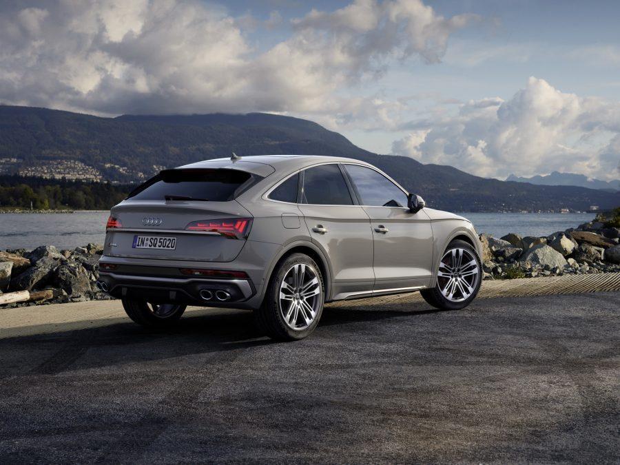Le-Audi-SQ5-Sportback-2021-disponible-à-la-vente