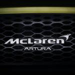 McLaren-Artura-La-nouvelle-supercar-hybride