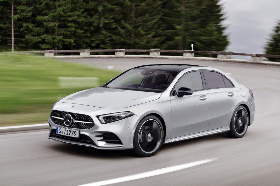 Mercedes-A250e-Es-une-bonne-berline-hybride-rechargeable