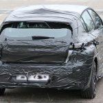 Nouvelle-308-de-Peugeot-Les-détails-à-savoir
