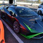 Nouvelle-Lamborghini-Huracan-STO-déjà-livrée