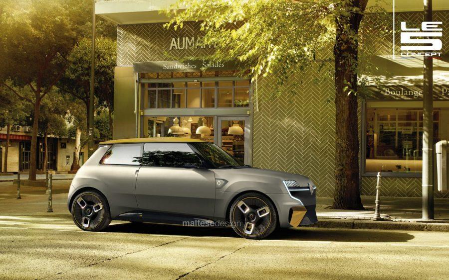 Nouvelle-Renault-R5-Découvrez-le-concept