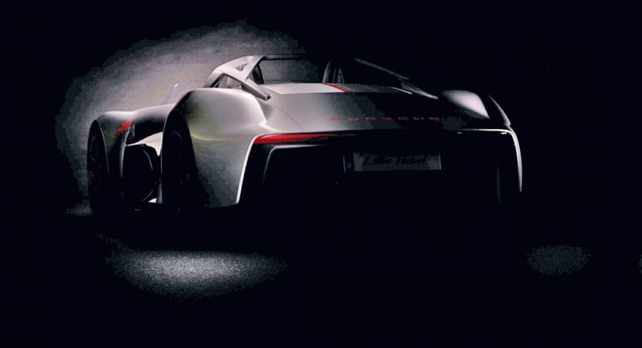 Porsche-Speedster-Le-constructeur-tease-un-concept-car