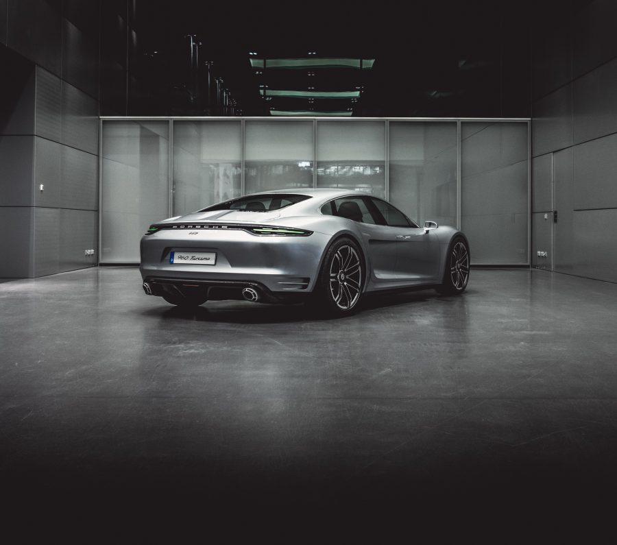 Porsche-Vision-Turismo