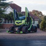 Renault-Oakley-Design