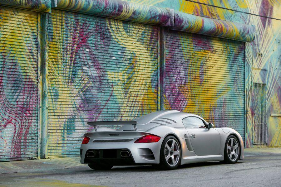 Ruf-Ctr3-Une-Porsche-Cayman-en-mode-course