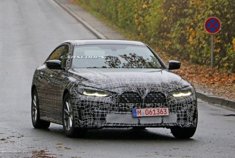 Série-4-Gran-Coupé-2022-La-BMW-est-bientôt-prête