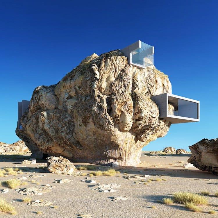 maison-dans-la-roche