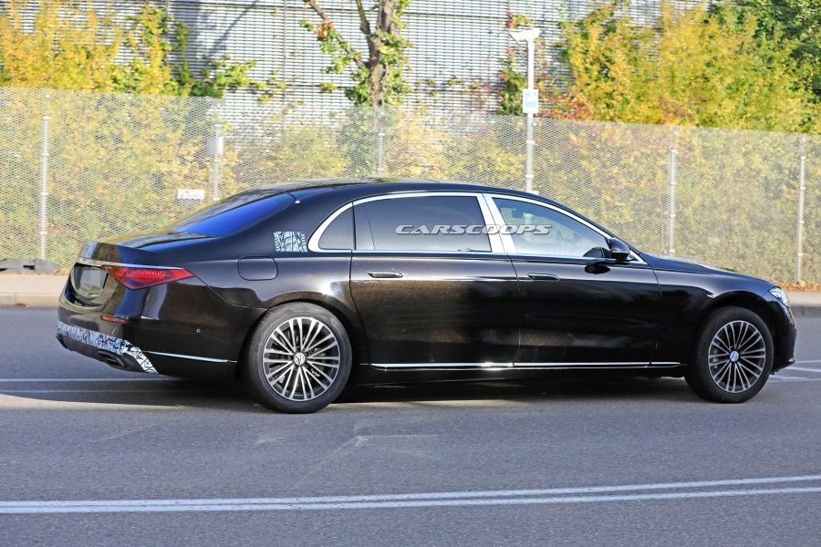 mercedes-maybach-classe-s