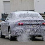2022-Audi-A7-L