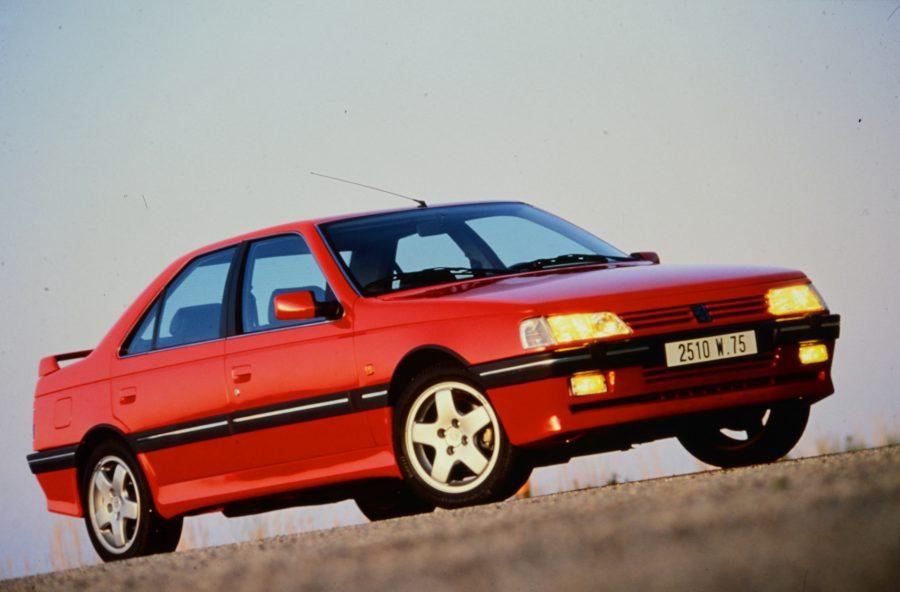 405-t16-La-berline-sportive-de-Peugeot-avec-ses-220-ch