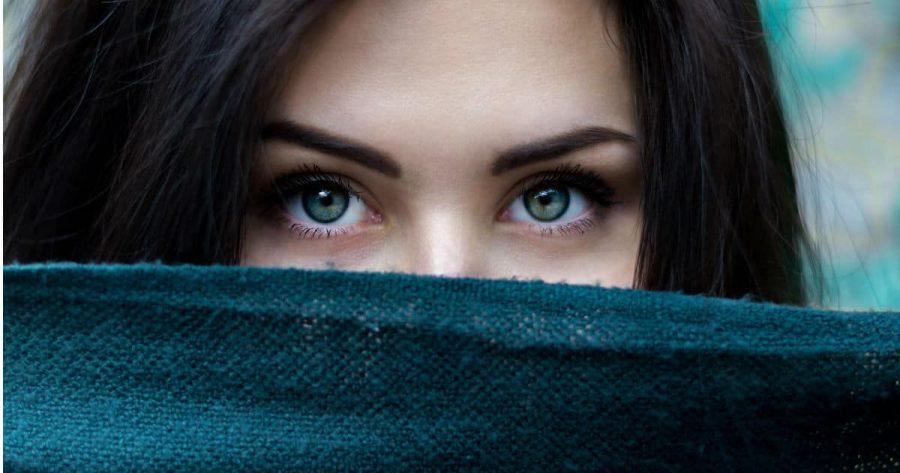 5-problèmes-oculaires-pouvant-entraîner-une-maladie-grave