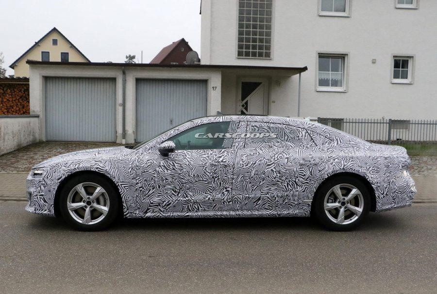 Audi-A7-L