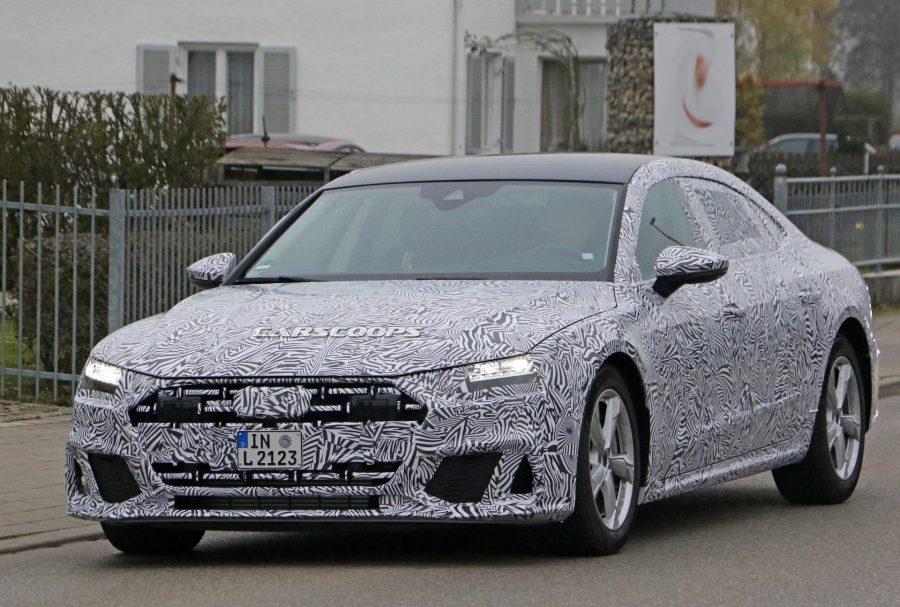 Audi-A7L-Découvrez-la-en-images-et-toutes-les-infos