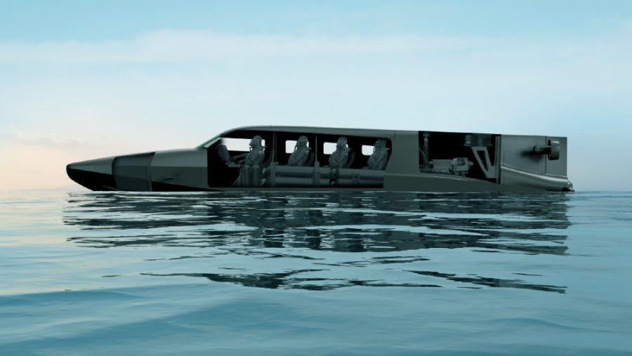Ce-Hors-bord-de-9-millions-de-dollars-fait-aussi-sous-marin