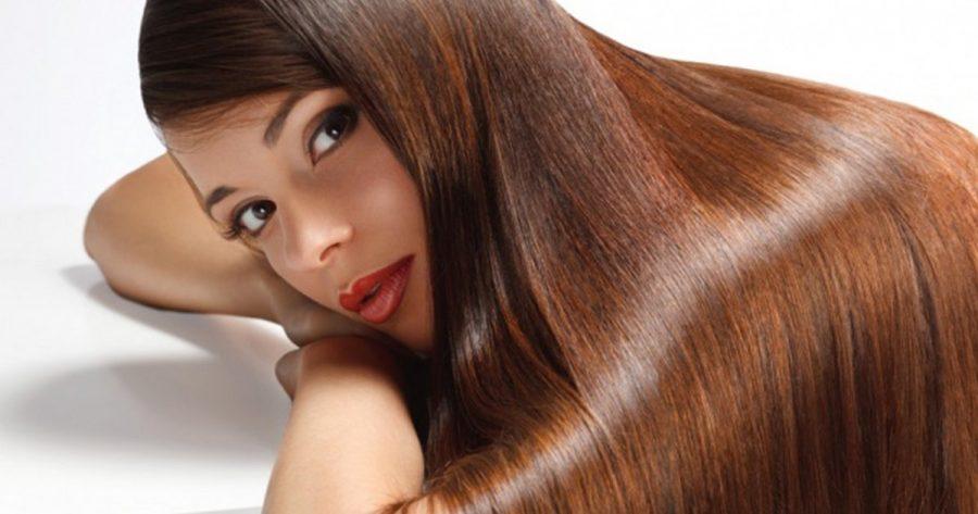 Cheveux-lisses-et-soyeux-9-façons-naturelles