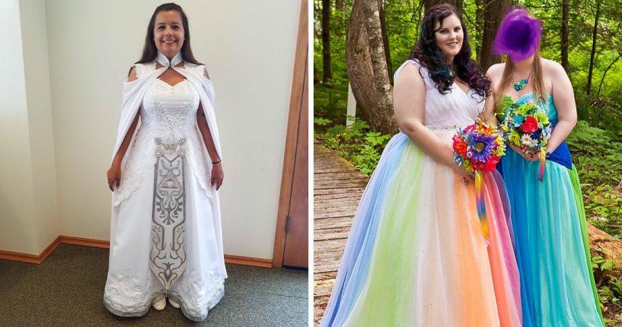 Coudre-sa-robe-de-mariée-soi-même-10-photos-de-robe
