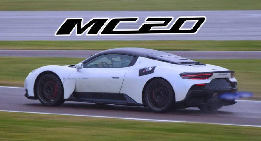 La-Maserati-MC-20-aperçue-sur-le-circuit-de-Ferrari-Fiorano