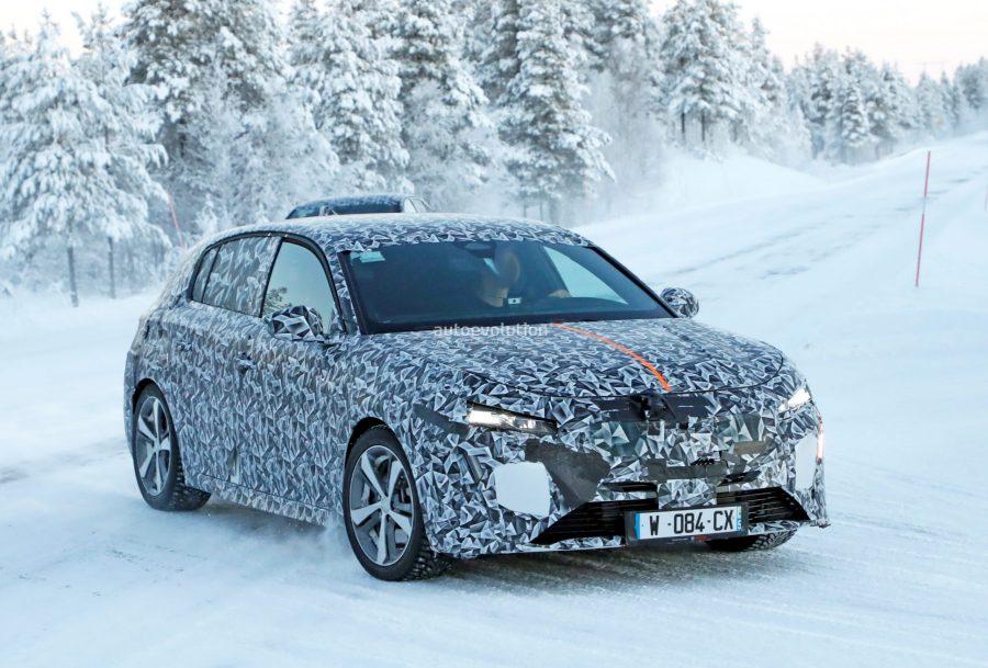 La-Peugeot-308-2021-veut-faire-de-l-ombre-à-la-Golf
