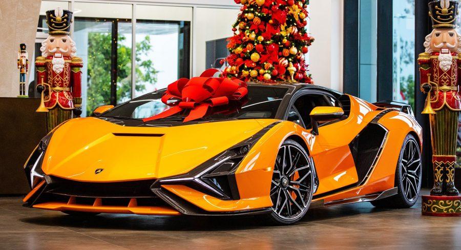Lamborghini-Sian-La-toute-première-livrée-aux-États-Unis