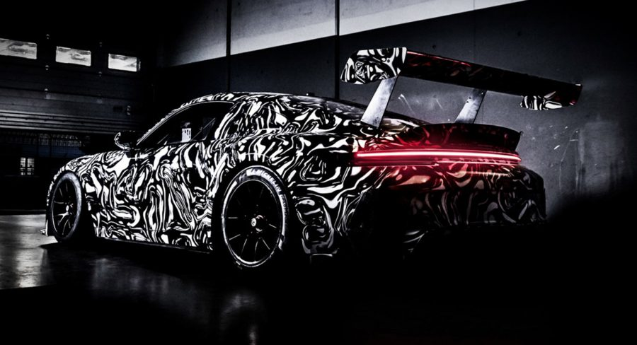 Porsche-911-GT3-Cup-Racer-Découvrez-la