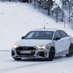 Audi-RS3-berline-2022-Les-dernières-photos-exclusives