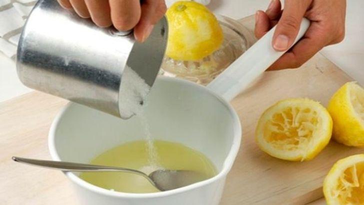 Bain-de-bouche-au-citron