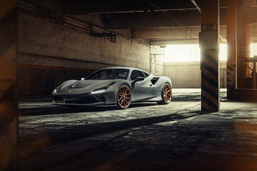 Le-préparateur-Novitec-prépare-la-Ferrari-F8-Tributo
