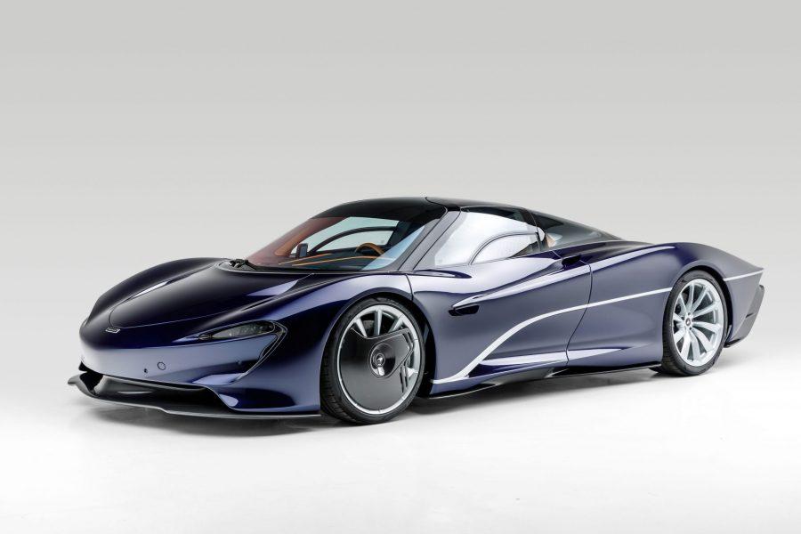 McLaren-Speedtail-Un-exemplaire-vendu-aux-enchères