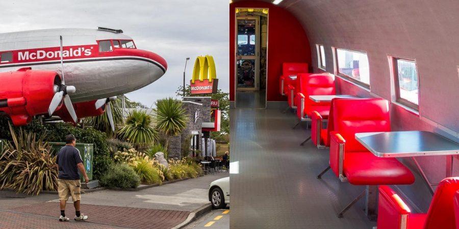 Mcdonald-avion-Découvrez-ce-fast-food-insolite