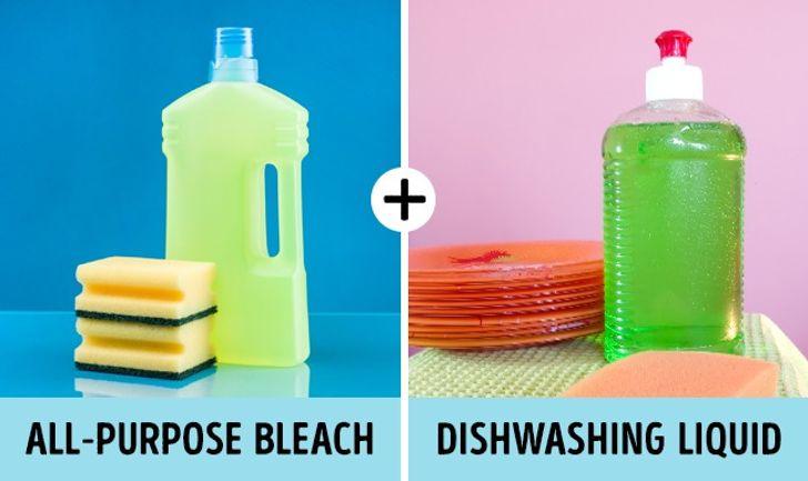 Nettoyer-les-rideaux-de-douche-nettoyage-salle-de-bain