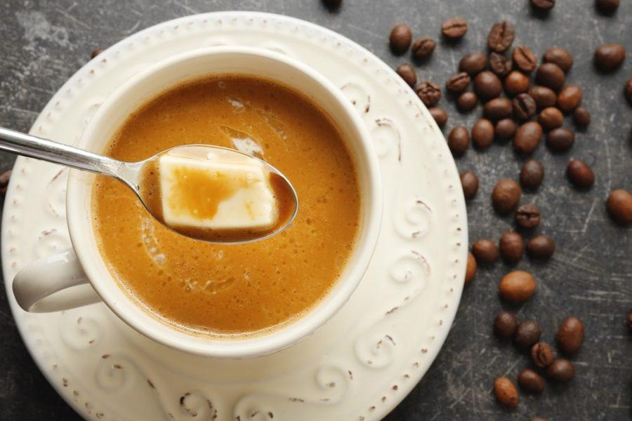 café-au-beurre
