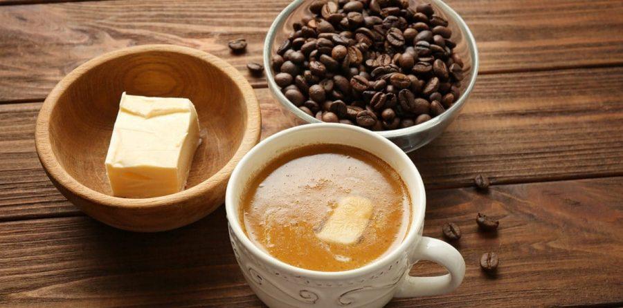 creme-au-beurre-café