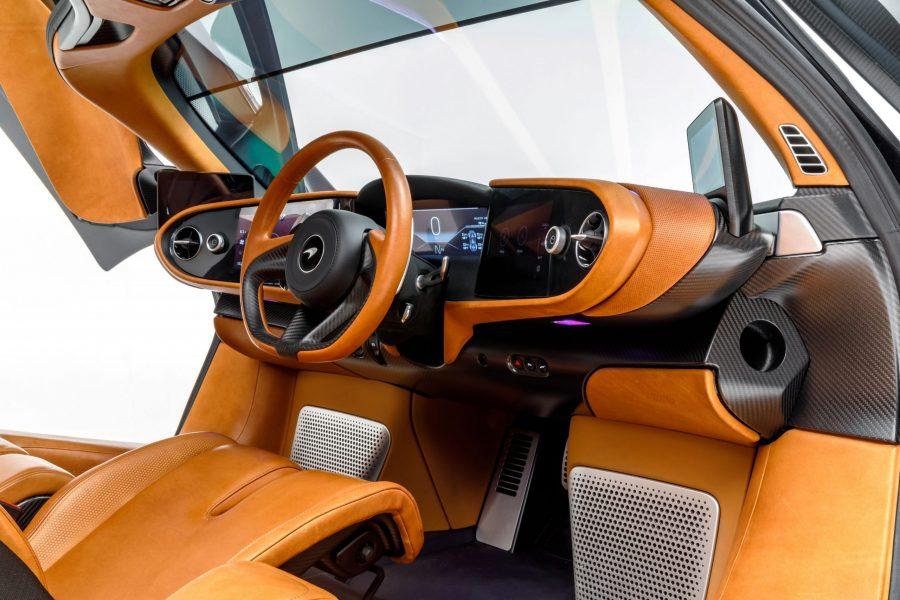 intérieur-McLaren-Speedtail